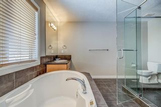 Photo 28: 150 Cranwell Green SE in Calgary: Cranston Detached for sale : MLS®# A1066623