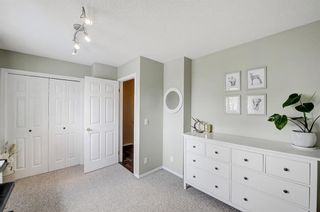 Photo 20: 22 3620 51 Street SW in Calgary: Glenbrook Row/Townhouse for sale : MLS®# A1117371
