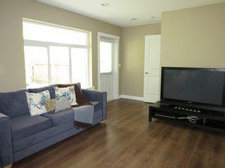 Photo 27: 14377 60th Avenue in Blume: Sullivan Station Home for sale ()  : MLS®#  F1441548
