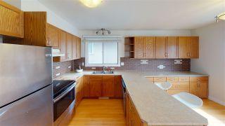 Photo 3: 9203 58 Street in Edmonton: Zone 18 House for sale : MLS®# E4260723