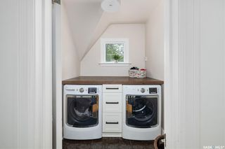 Photo 32: 902 University Drive in Saskatoon: Nutana Residential for sale : MLS®# SK873901