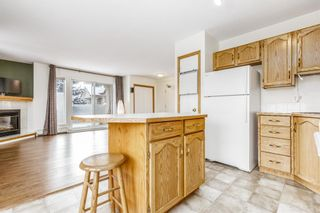 Photo 14: 303 1715 35 Street SE in Calgary: Albert Park/Radisson Heights Apartment for sale : MLS®# A1068224