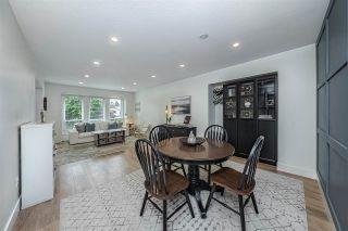 Photo 10: 9246 211B Street in Langley: Walnut Grove House for sale : MLS®# R2589833