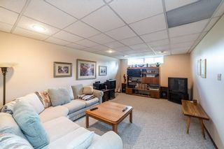 Photo 19: 15411 110 Avenue in Edmonton: Zone 21 House for sale : MLS®# E4251580