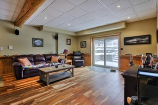 Photo 32: 39 53319 RGE RD 14: Rural Parkland County House for sale : MLS®# E4247646