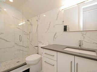 Photo 11: 142 St. Andrews St in VICTORIA: Vi James Bay Half Duplex for sale (Victoria)  : MLS®# 787996