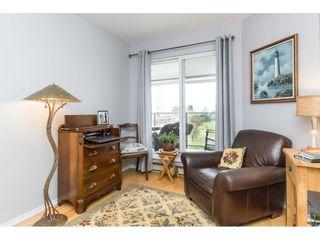 "Photo 23: 404 1220 FIR Street: White Rock Condo for sale in ""Vista Pacifica"" (South Surrey White Rock)  : MLS®# R2493236"