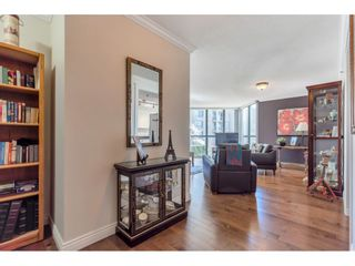 """Photo 16: 202 1189 EASTWOOD Street in Coquitlam: North Coquitlam Condo for sale in """"THE CARTIER"""" : MLS®# R2565542"""