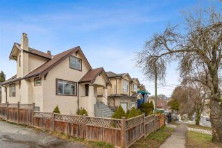 Photo 15: 5375 MCKINNON Street in Vancouver: Collingwood VE House for sale (Vancouver East)  : MLS®# R2543846