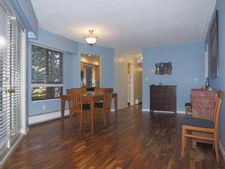 """Photo 17: 214 2320 W 40TH Avenue in Vancouver: Kerrisdale Condo for sale in """"MANOR GARDENS"""" (Vancouver West)  : MLS®# R2061277"""