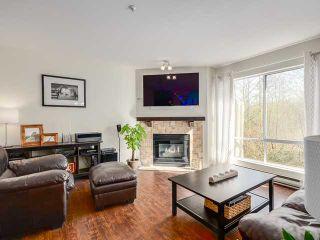Photo 2: # 59 2450 LOBB AV in Port Coquitlam: Mary Hill Condo for sale : MLS®# V1057747
