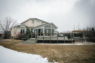 Photo 41: 162 Park Place in St Clements: Narol Residential for sale (R02)  : MLS®# 202108104