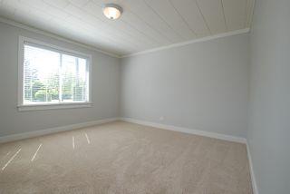 Photo 11: 9755 OAK Street in Chilliwack: Chilliwack N Yale-Well House for sale : MLS®# R2172613