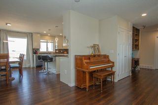 Photo 13: 2007 31 Avenue: Nanton Detached for sale : MLS®# A1049324