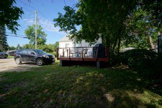 Photo 23: 18 5th Street NE in Portage la Prairie: House for sale : MLS®# 202116235