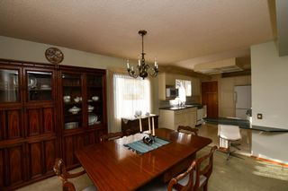 Photo 10: 41 Cawder Drive NW in Calgary: Collingwood Detached for sale : MLS®# A1063344