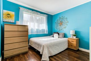 Photo 10: 1531 SUFFOLK Avenue in Port Coquitlam: Glenwood PQ House for sale : MLS®# R2555533