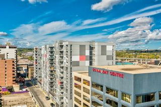 Photo 31: 1205 1110 11 Street SW in Calgary: Beltline Apartment for sale : MLS®# A1145057