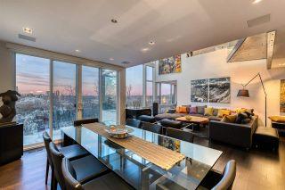 Photo 5: 9658 95 Avenue in Edmonton: Zone 18 House for sale : MLS®# E4228356