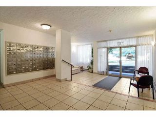"""Photo 20: 1004 320 ROYAL Avenue in New Westminster: Downtown NW Condo for sale in """"THE PEPPERTREE"""" : MLS®# V1142819"""