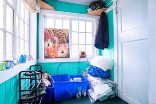 Photo 12: 518 Sumas St in Victoria: Vi Burnside House for sale : MLS®# 886910