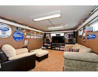 "Photo 7: 7571 IMPERIAL ST in Burnaby: Buckingham Heights House for sale in ""BUCKINGHAM HEIGHTS"" (Burnaby South)  : MLS®# V992004"