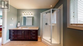 Photo 25: 110B Forest Road in St. John's: House for sale : MLS®# 1235834