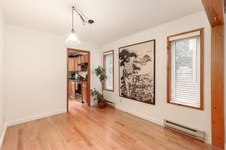 """Photo 8: 41361 KINGSWOOD Road in Squamish: Brackendale House for sale in """"BRACKENDALE"""" : MLS®# R2618512"""