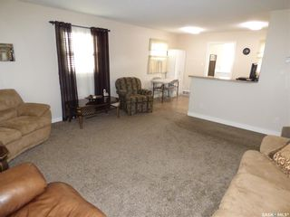 Photo 7: 885 5th Avenue Northwest in Moose Jaw: Central MJ Residential for sale : MLS®# SK873731