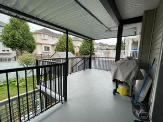 Photo 20: 7690 146A Street in Surrey: East Newton House for sale : MLS®# R2620300