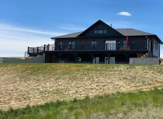 Photo 37: 140043 RANGE ROAD 250: Rural Vulcan County Detached for sale : MLS®# A1049788