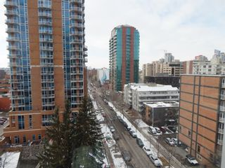 Photo 3: 906 1500 7 Street SW in Calgary: Beltline Apartment for sale : MLS®# A1086731