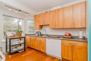Photo 30: 2200 W 7TH Avenue in Vancouver: Kitsilano Multi-Family Commercial for sale (Vancouver West)  : MLS®# C8037720