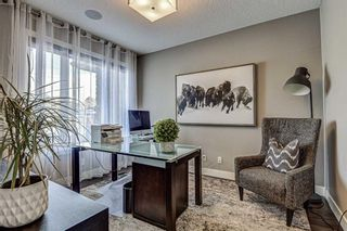 Photo 4: 62 Wexford Crescent SW in Calgary: West Springs Detached for sale : MLS®# A1074390