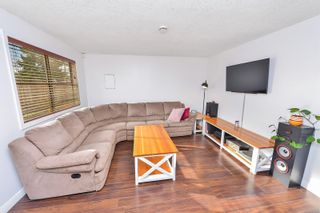 Photo 4: 624 Atkins Rd in : La Mill Hill House for sale (Langford)  : MLS®# 863960