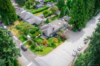"""Photo 7: 1193 W 23RD Street in North Vancouver: Pemberton Heights House for sale in """"PEMBERTON HEIGHTS"""" : MLS®# R2489592"""