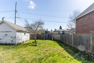 Photo 28: 535 E 13TH Street in North Vancouver: Boulevard House for sale : MLS®# R2562217
