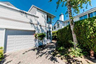 "Photo 2: 117 13895 102 Avenue in Surrey: Whalley Townhouse for sale in ""Wyndham Estates"" (North Surrey)  : MLS®# R2363833"