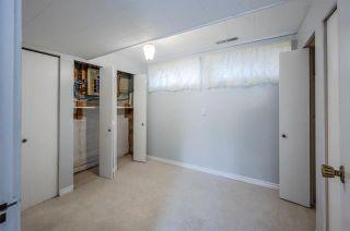 Photo 44: 380 EASTSIDE Road, in Okanagan Falls: House for sale : MLS®# 191587