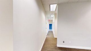 Photo 15: 100 177 VICTORIA Street in Prince George: Downtown PG Office for lease (PG City Central (Zone 72))  : MLS®# C8038352