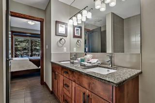 Photo 16: 113 30 Lincoln Park: Canmore Residential for sale : MLS®# A1072119