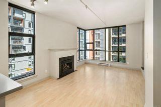 Photo 3: 409 860 View St in : Vi Downtown Condo for sale (Victoria)  : MLS®# 875768