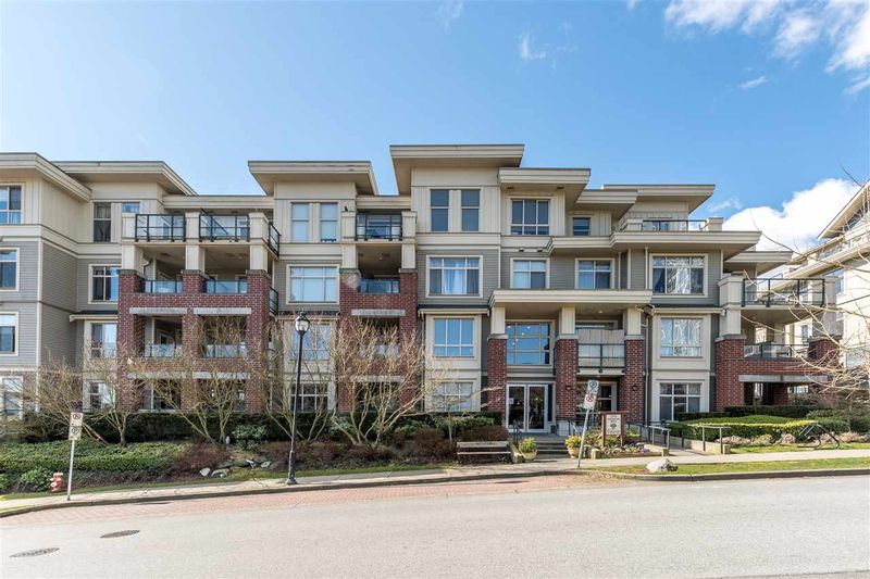 FEATURED LISTING: 209 - 270 FRANCIS Way New Westminster