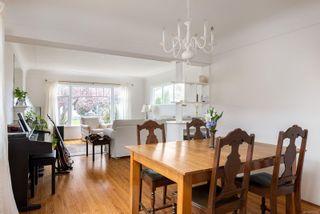 Photo 7: 2664 Dunlevy St in : OB Estevan House for sale (Oak Bay)  : MLS®# 872097