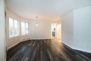 """Photo 9: 106 2175 W 3RD Avenue in Vancouver: Kitsilano Condo for sale in """"SEA BREEZE"""" (Vancouver West)  : MLS®# R2531053"""