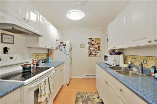 Photo 8: 303 CLAXTON Crescent in Prince George: Heritage House for sale (PG City West (Zone 71))  : MLS®# R2265341