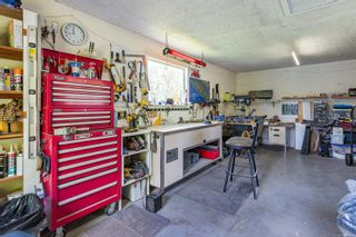 Photo 11: 4277 Briardale Rd in : CV Courtenay South House for sale (Comox Valley)  : MLS®# 874667