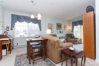 Photo 9: 302 9950 Fourth St in SIDNEY: Si Sidney North-East Condo for sale (Sidney)  : MLS®# 777829