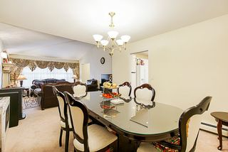 Photo 5: 8630 140 Street in Surrey: Bear Creek Green Timbers House for sale : MLS®# R2328898