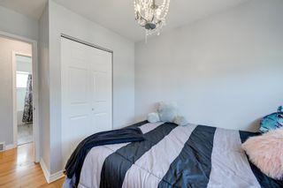 Photo 22: 10128 50 Street in Edmonton: Zone 19 House for sale : MLS®# E4256675